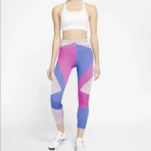 Women's Nike Training Pants